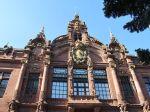Heidelberg University Library